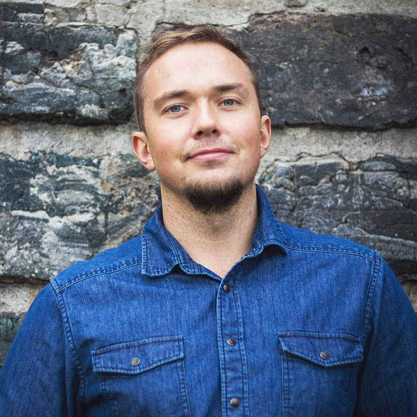 Björn Jakobsson